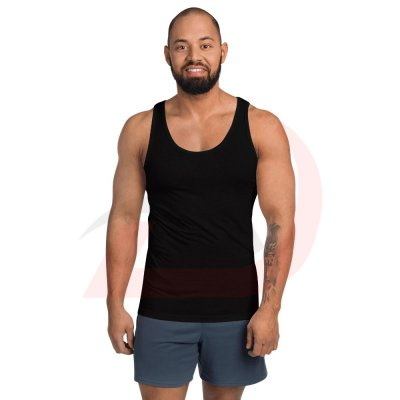 Freetime Shorts