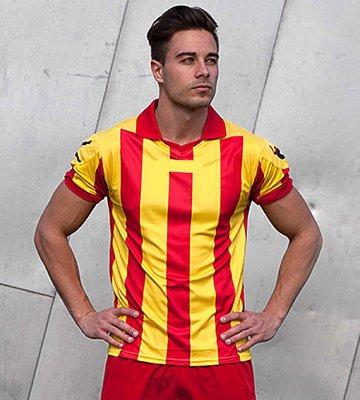 Goalkeeper Jersey